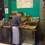 Di Fara is far-a but good-a