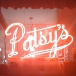 Passing on Patsy's