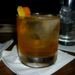 #33 – THE NTH DEGREE at CLOVER CLUB