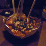 #24 – TORRES TOTS at PDT