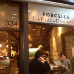 #88 – MONTANARA PIZZA at FORCELLA