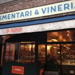DISH OF THE WEEK: Spit Roasted Short Ribs at IL BUCO ALIMENTARI E VINERIA