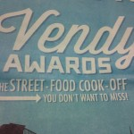 NYC FOOD CART TOUR: 2015 Vendy Award Nominees, Part 6