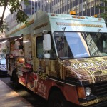 PASTRAMI ON WHEELS (Katz n Dogz Truck)