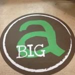 BREWERY REVIEW: Big Alice Brewing