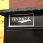 DISH OF THE WEEK: Double Sess from FINBACK BREWERY