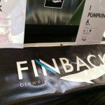 NYC BREWERY TOUR: Finback Brewery