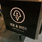 ICE CREAM REVIEW: Ice & Vice