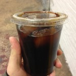 100 BEST '14: COLD BREWED COFFEE at COFFEED