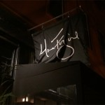 DISH OF THE WEEK: Chili Lobster at MARC FORGIONE