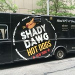 HOT DOG REVIEW: Shady Dawg