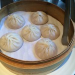 100 BEST '15: KUNG FU XIAO LONG BAO at THE BAO