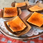 NYC FOOD CART TOUR: 2015 Vendy Award Nominees, Part 4