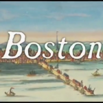TEASER FOR NEW VIDEO: Eat This Boston