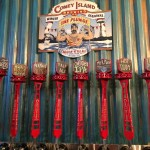 BREWERY REVIEW: Coney Island Brewing Company