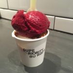 100 BEST '16: GELATO & SORBET at SUPERIORITY BURGER