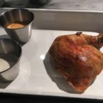 100 BEST '16: ROTISSERIE CHICKEN at BABY BRASA